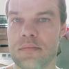 Денис, 32, г.Егорьевск