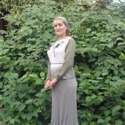 razeta, 44, г.Грозный