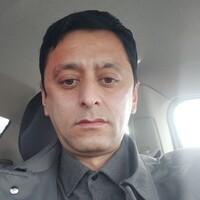 Бек, 32 года, Козерог, Ташкент