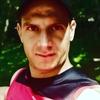 Рустам, 34, г.Комаром