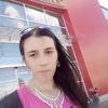 Анна, 18, г.Наровля
