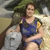Валентина, 59, г.Люберцы