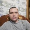 Vyacheslav, 35, Tynda