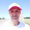Gilus, 47, г.Богатые Сабы