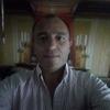 Евгений, 45, г.Брянск