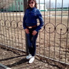 Natasha, 34, г.Ершов