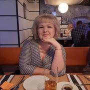 Наталья, 42, г.Усть-Илимск