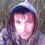 Дамир, 38, г.Баймак