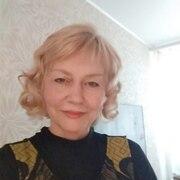 Алевтина, 57, г.Протвино