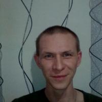 Александр, 31 год, Близнецы, Кострома