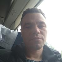 Ігор, 41 год, Дева, Ивано-Франковск