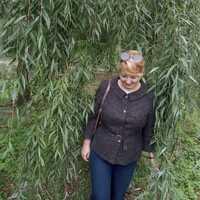 Ирина, 50 лет, Телец, Екатеринбург