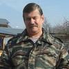 Валера, 59, г.Щелково