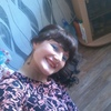 Anutik, 31, г.Курган