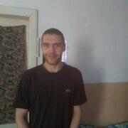 Андрей 30 лет (Водолей) Киев
