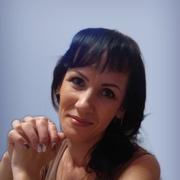 Мария, 38, г.Югорск