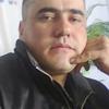 толик, 30, г.Душанбе