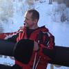 Алексей, 49, г.Электроугли