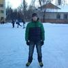 Диман, 25, г.Воронеж