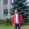 Сергей, 43, г.Чашники