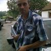 александр, 33, г.Куйбышево