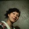 Юлія, 28, г.Умань