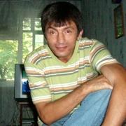 Знакомства в Федоровке с пользователем Возмутитель спокойств 101 год (Козерог)