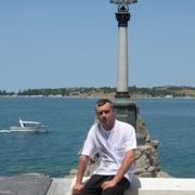 Сергей 47 Тростянец