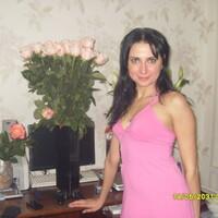 Юлия, 39 лет, Дева, Москва