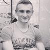 Ростик, 20, г.Киев