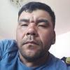 Сайфуддин, 98, г.Тверь