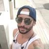 Павел, 32, г.Тель-Авив-Яффа