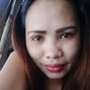 Dimple Reyes, 29, г.Давао
