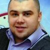 Илья, 31, г.Мариуполь