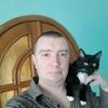 Саша, 31, Первомайськ