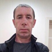 Валентин, 44, г.Талдом