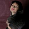 Маргарита, 37, г.Одинцово