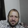 Mohd, 50, г.Манама