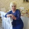 Вероника, 46, г.Экибастуз