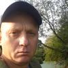 Виктор, 34, г.Гиагинская