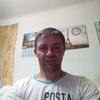 Александр, 31, Селидове