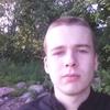 Dmitry, 21, г.Выборг