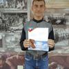 Вова, 25, г.Смирных