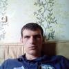 Maks Kruk, 31, г.Бобруйск