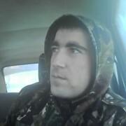 Роман, 26, г.Белгород