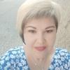 Натали, 37, г.Тирасполь