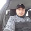 фарид, 30, г.Саратов