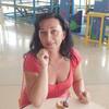 natalia yaruchyk, 46, г.Ragusa