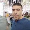 Улугбек, 30, г.Домодедово
