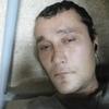 Уткирбек, 38, г.Одинцово